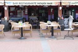 Mogan-Mar28